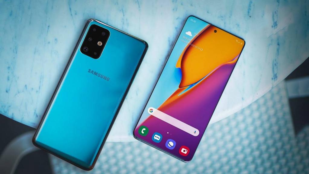 Cele mai așteptate 3 lansări de telefoane în 2020