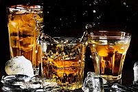 Top 7 cele mai vândute mărci de whisky din lume