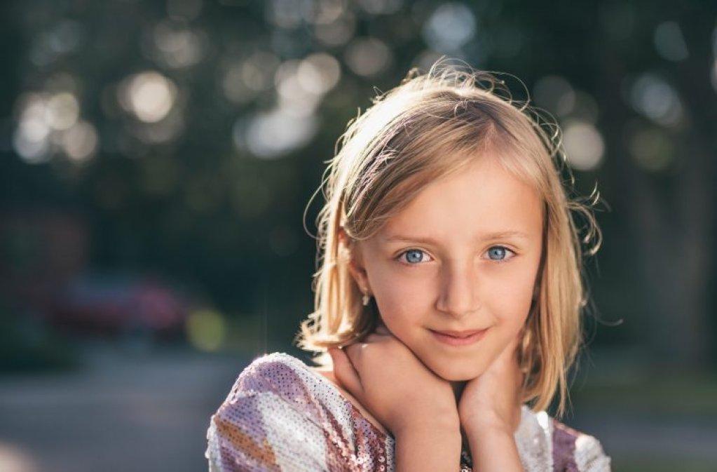 Atelier de Mindfulness pentru copii (9-12 ani)