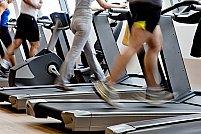 Folosesti banda de alergat si nu reusesti sa slabesti? Iata de ce!