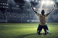 Care este originea pariurilor sportive?