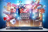 Sfaturi importante despre cum puteți obține câștiguri mari jucând sloturi online
