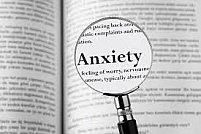 Care sunt elementele pe care trebuie sa le stii atunci cand ai tulburari de anxietate?