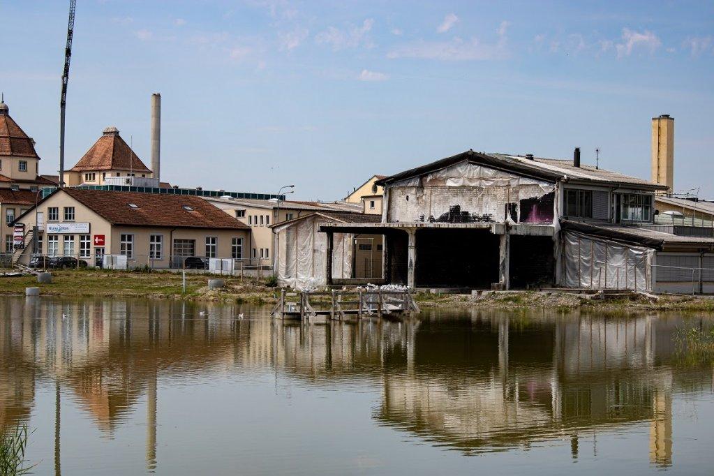 9 mituri combătute despre izolația unei case