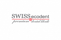 Swiss Ecodent