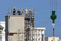 Izolația cu vata bazaltică: soluția ideală pentru reducerea costurilor cu agentul termic