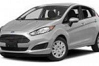 Rent a Car in Timisoara, Arad, Caras & Bucuresti
