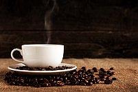 5 motive pentru care cafeaua este o băutură sănătoasă