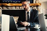 Comunicare eficientă în timp de criză – Curs online