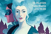Concert de Gală: M O Z A R T - Music for the Soul