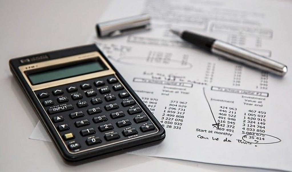 Cum să faci față cheltuielilor neașteptate: 5 modalități eficiente
