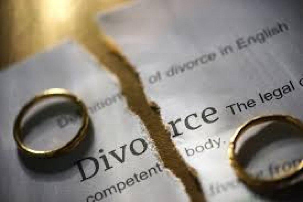 Cand si de ce sa apelezi la un birou notarial in Bucuresti pentru divort