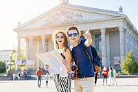 Cum eviți comisioanele bancare în timp ce călătorești?