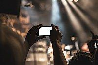 4 sfaturi utile pentru posesorii de Huawei P30 Pro