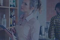 Optimall SMIS - un software de inventariere necesar pentru compania ta
