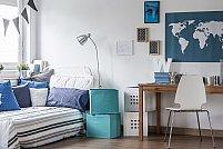 5 piese de mobilier pe care orice student ar trebui sa le aibă în cameră