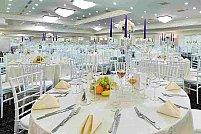 Presidential Ballroom