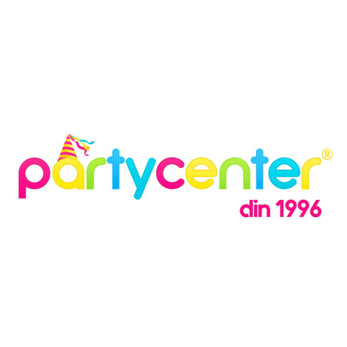 Radar Party Center