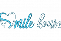 SmileHouse