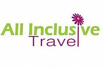 Agentia de turism All Inclusive Travel
