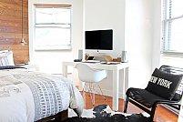 Cum alegi culorile în amenajare dacă ai o locuință mică?