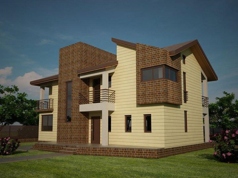 ART Architecture & Design