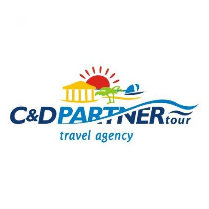 C&D Partner Tour