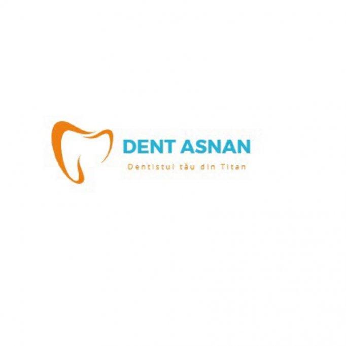 Dent Asnan