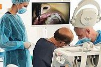 Dentalevo
