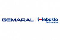 Gemaral