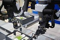 Inteligenta Artificiala – beneficii pentru business