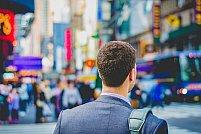 5 motive pentru a ieși din zona de confort și a-ți face o carieră în străinătate