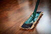 Care sunt produsele de curățenie pe care ar trebui să le ai mereu în casă?