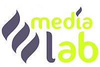 eMediaLab Marketing Agency