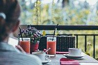 Reinventează-ți curtea: Transformă-ți curtea într-o oază de relaxare: sfaturi și recomandări