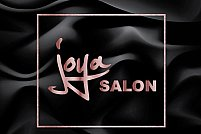 Salon Joya