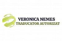 Veronica Nemes