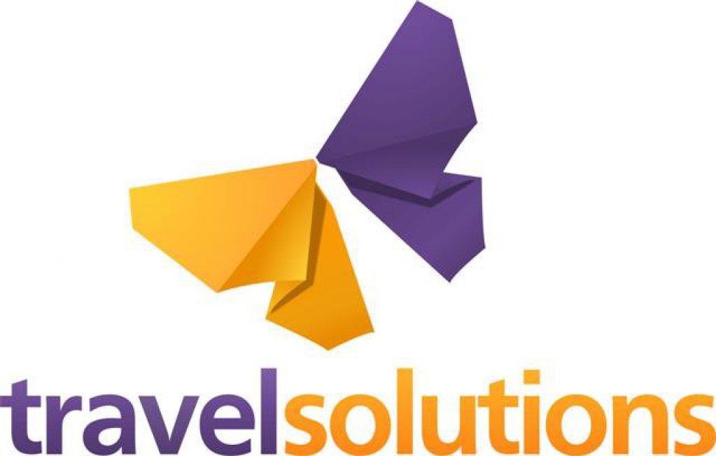 Agentia de turism Travel Solutions