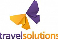 Agentia de turism Travel Solutions