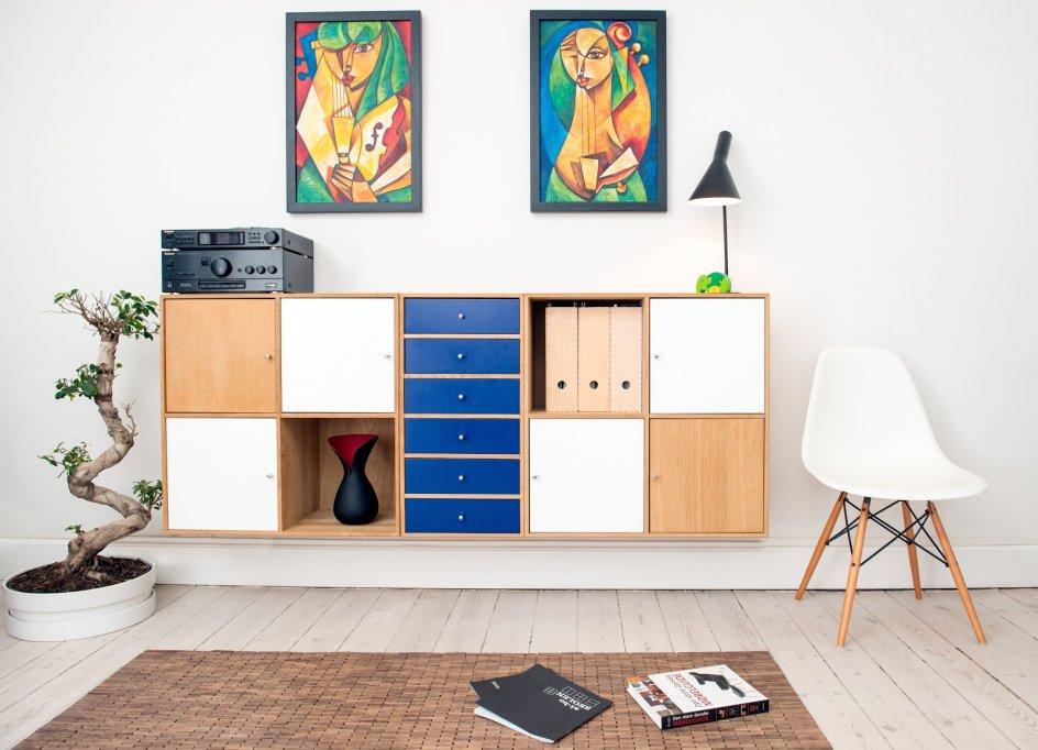 5 lucruri la care să fii foarte atent când îți amenajezi apartamentul