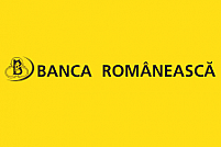 Bancomat Banca Romaneasca - Soseaua Berceni