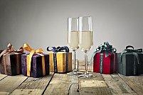5 cadouri inspirate pentru nunta de argint
