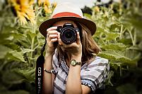 Cât de importantă este educația de specialitate pentru fotografii amatori?
