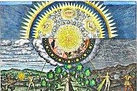 Filozofia Renaşterii: magicieni şi alchimişti – Curs online