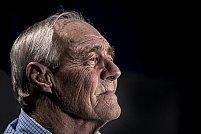 3 pași de urmat în cazul unui diagnostic de demență