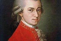 Mozart şi muzica sa – Rock me, Amadeus!