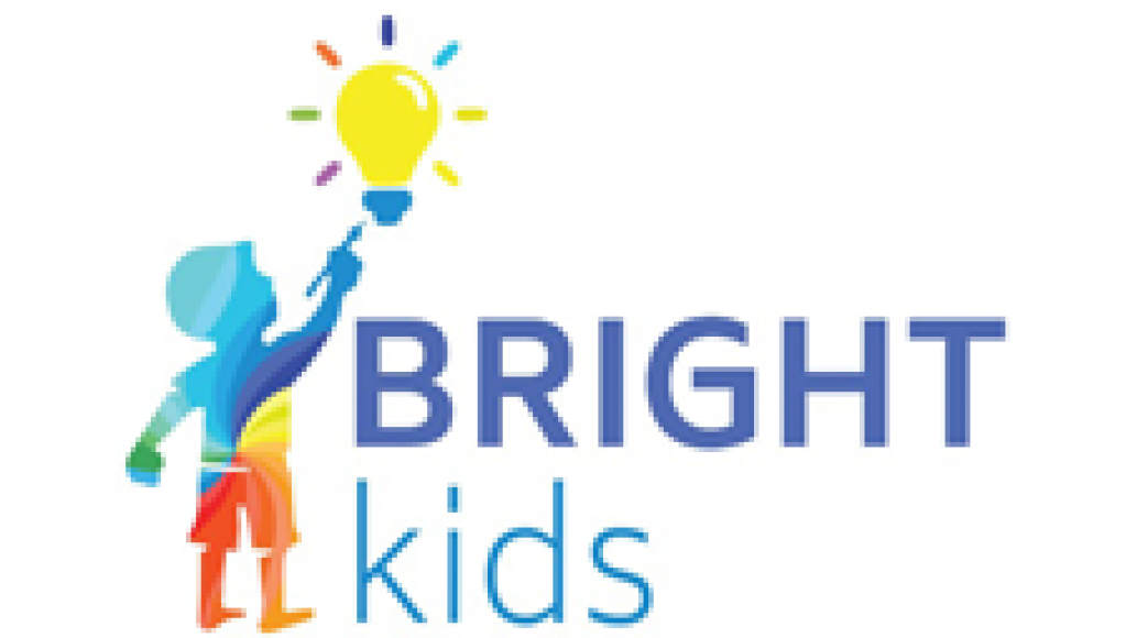 Cursuri de limba engleza si germana pentru copii - Bright Kids