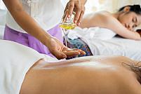 7 tipuri de masaj și beneficiile acestora