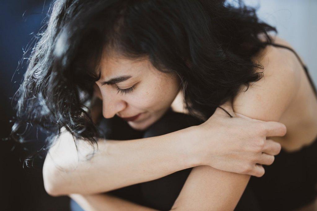 4 remedii pentru bufeurile cauzate de menopauză