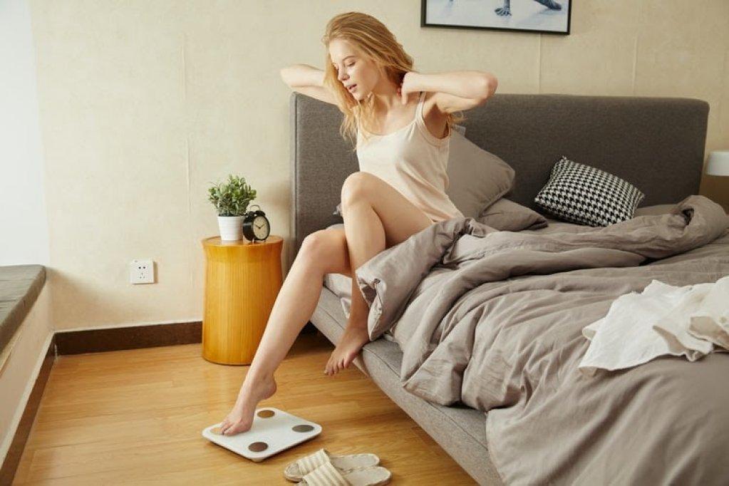 5 ponturi pentru o rutină de dimineață perfectă